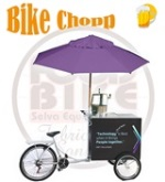 BIKE CHOPP